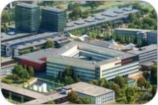 University of Twente, Enschede (NL)